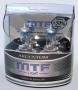 Лампа MTF Argentum+50%