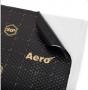 Вибропласт Aero